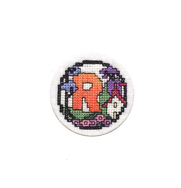 R-huis