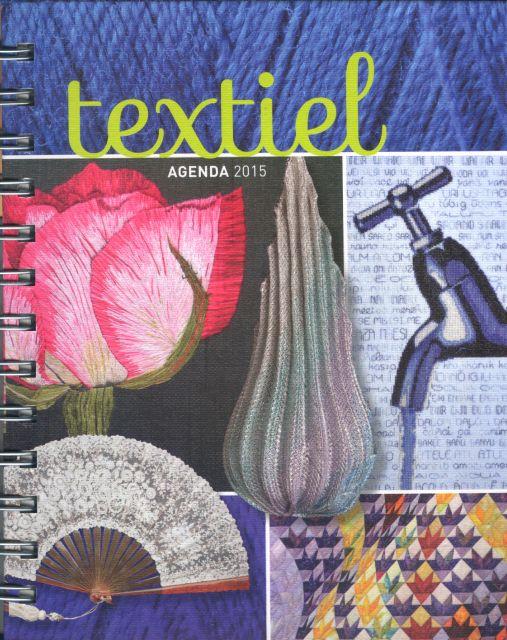textielagenda
