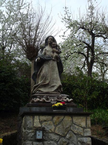 grote Maria